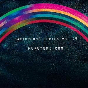 Background series Vol.45