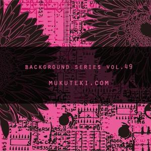 Background series Vol.49