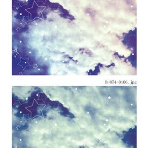 Background series Vol.74