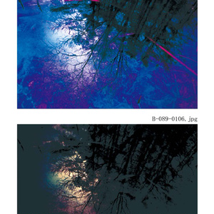 Background series Vol.89