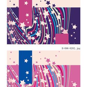 Background series Vol.96