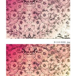 Background series Vol.114