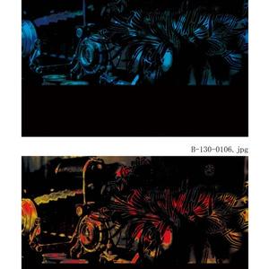 Background series Vol.130