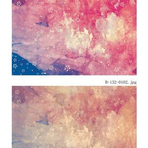 Background series Vol.132