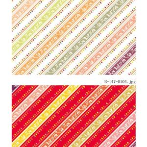 Background series Vol.147