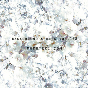 Background series Vol.178