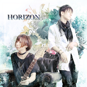 HORIZON/shou feat. hiroron