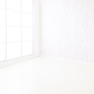 【CoCシナリオ】窓のある密室