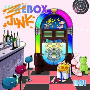 JUNKBOX