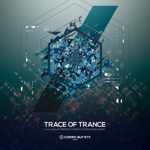TRACE OF TRANCE