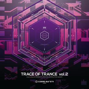 TRACE OF TRANCE vol.2【DL販売】