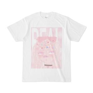 REALTシャツ