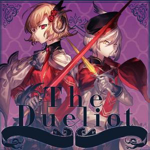 The Dueliot