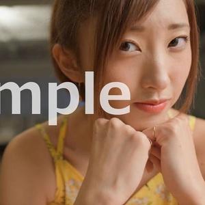 月刊えり 第3号(黄色)