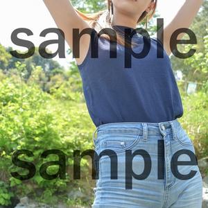 ★C-2)えり写真集(1st/えりセレクション)単品販売(限定4冊)※ハードカバー
