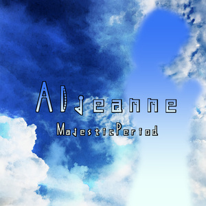 Aljeanne(ダウンロード版)