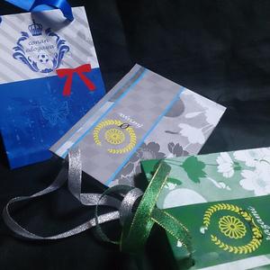 紙袋(ノベルティ)