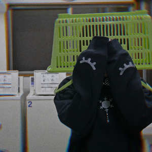 【パールホワイト】結晶トレーナー