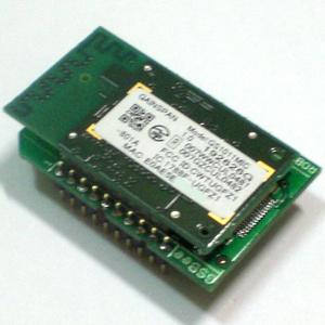 Wi-Fi無線モジュール GSBee