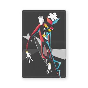 【カード入れ】えぬじんフルグラ