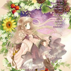 Maple Leaf Box【CD廃盤作品】