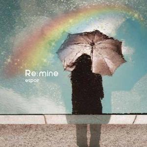 Re:mine