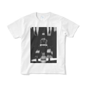 [NOIZ] T-shirt(サークルロゴあり)