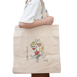 -original big tote bag-