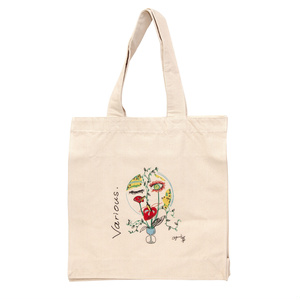 -original big tote bag-