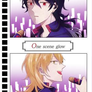 one scene glow