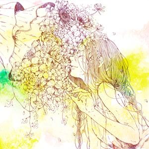 bouquet BOUQUET [DL版]