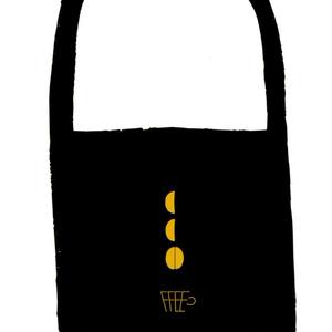 CCOFFEE ショルダーバッグ