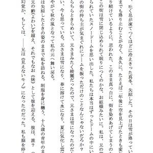【ダウンロード版】(Ne)