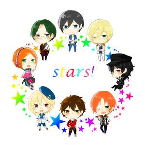 stars!