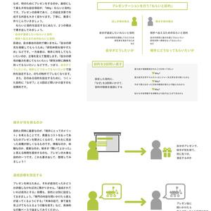 PowerPoint Re-Master 06 Presentation
