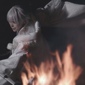 刀剣乱舞コスプレ写真集「あかつき」
