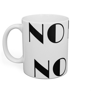 NO NEET NO LIFE