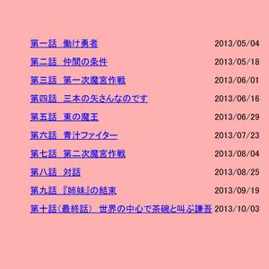 勇者佳奈多と百万円の壺(epub版)