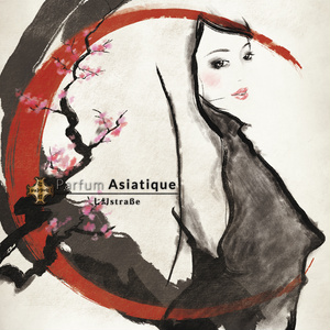 [ダウンロード版] Parfum Asiatique