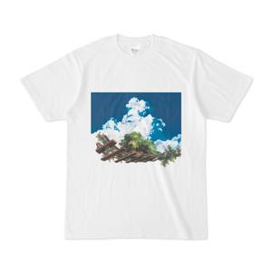 バンバーズTシャツ B-フルカラー