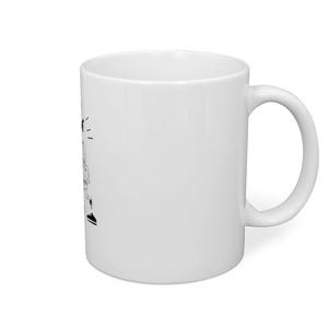 DBD ネアメグ マグカップ