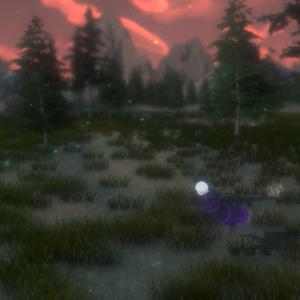[VRMRPG] FantasySeed (ver α1.22b)