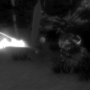 [VRMRPG] FantasySeed (ver α1.11)