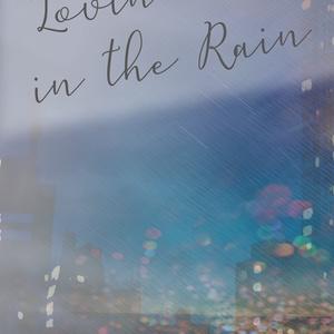 Lovin' in the rain