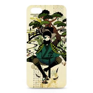 iphoneケース(鷹)