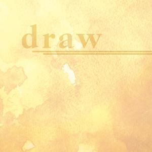 【遊京】draw