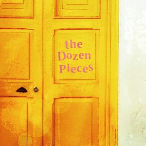 【ジャ京】The Dozen Pieces