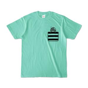 88×16 記念Tシャツ(アイス)