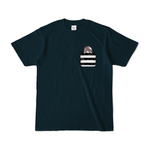 88×16 記念Tシャツ(ネイビー)