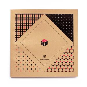 BOXアンソロジー「ひみつ箱」(おまけ付き)